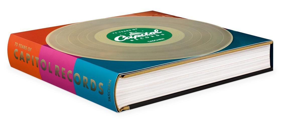 75-jahre-capitol-records-chronik-einer-legende1