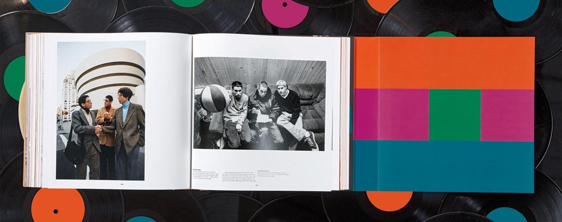 75-jahre-capitol-records-chronik-einer-legende6