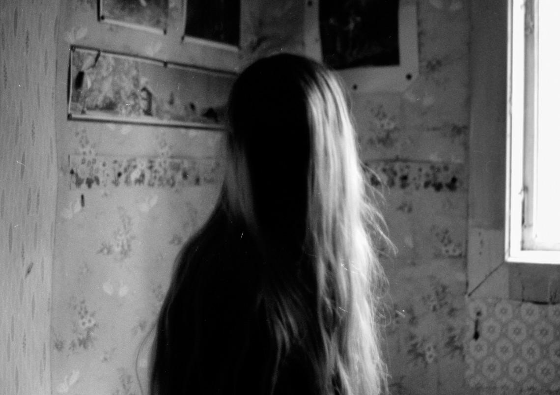 Anna von Hausswolff – Tourdaten