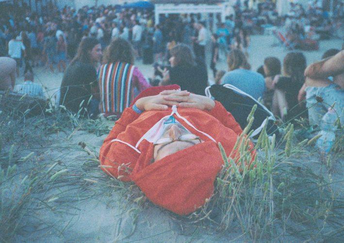 Beaches Brew  - 2018