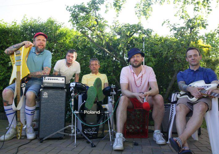Beatsteaks  - Fever Deluxe