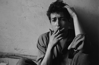 Bob Dylan  - Tourdaten