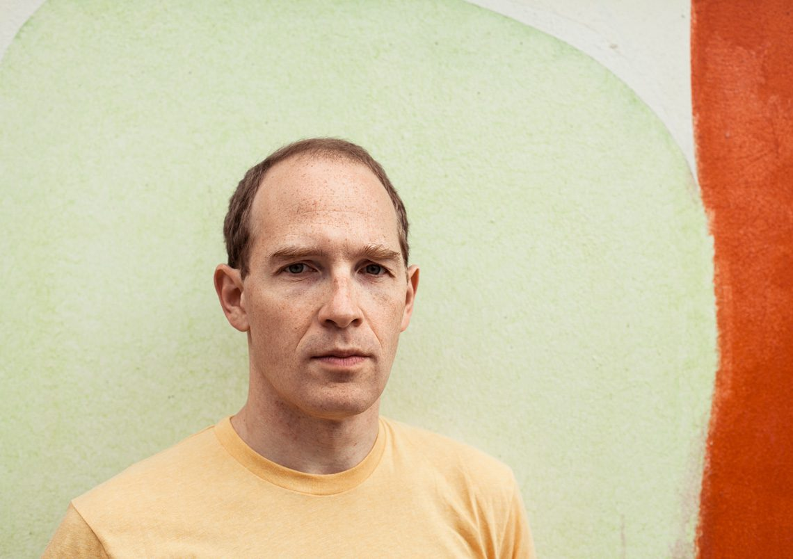 Caribou – Can't Do Without You (Extended Mix)