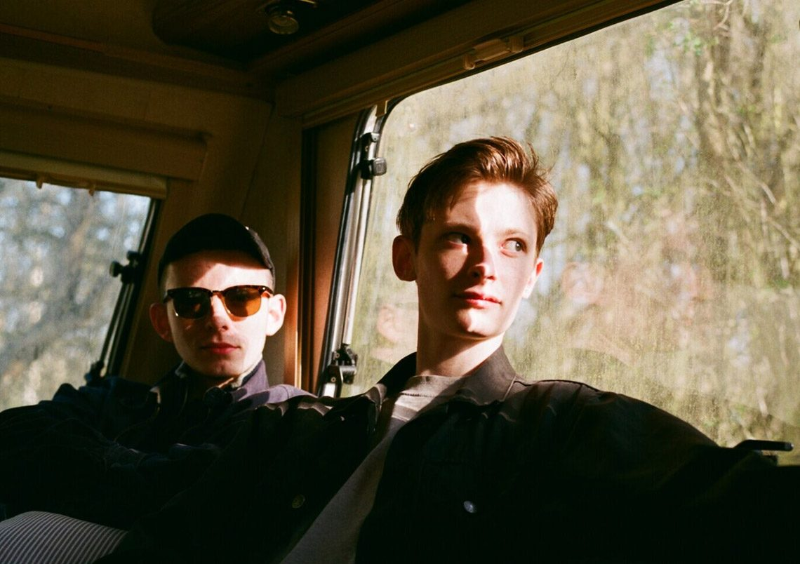 Cassels – The Perfect Ending