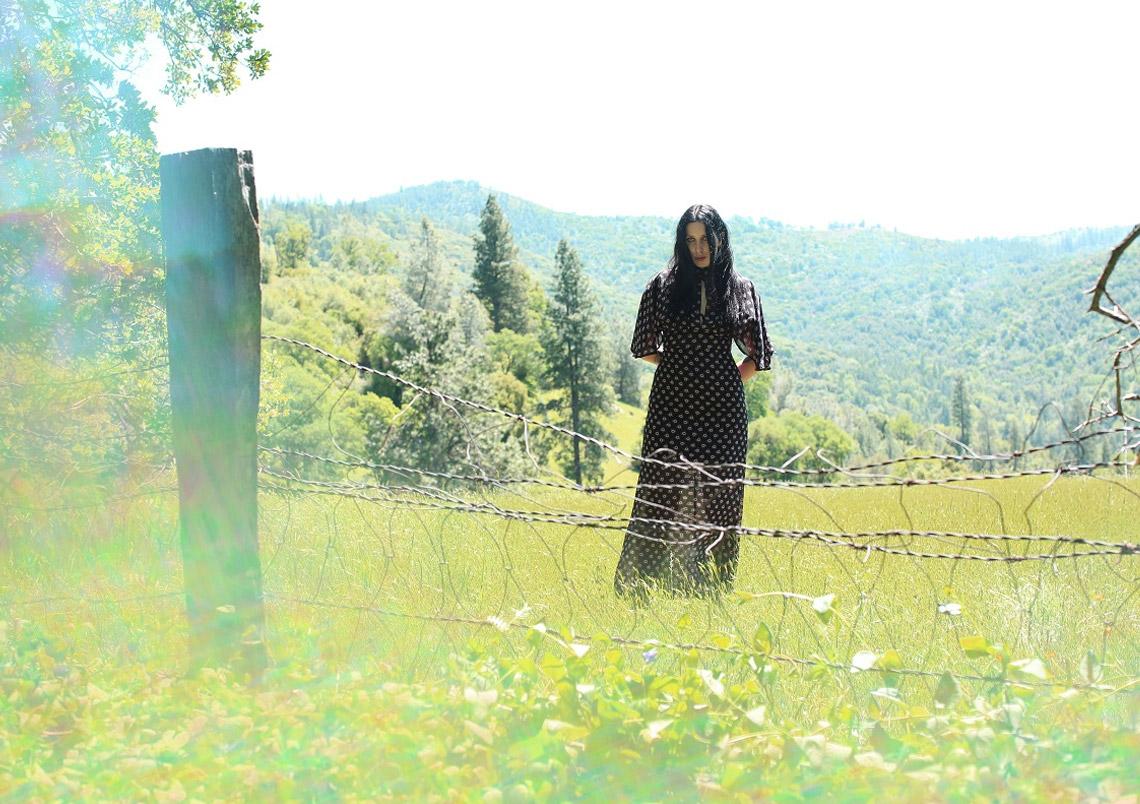 Chelsea Wolfe – Highway