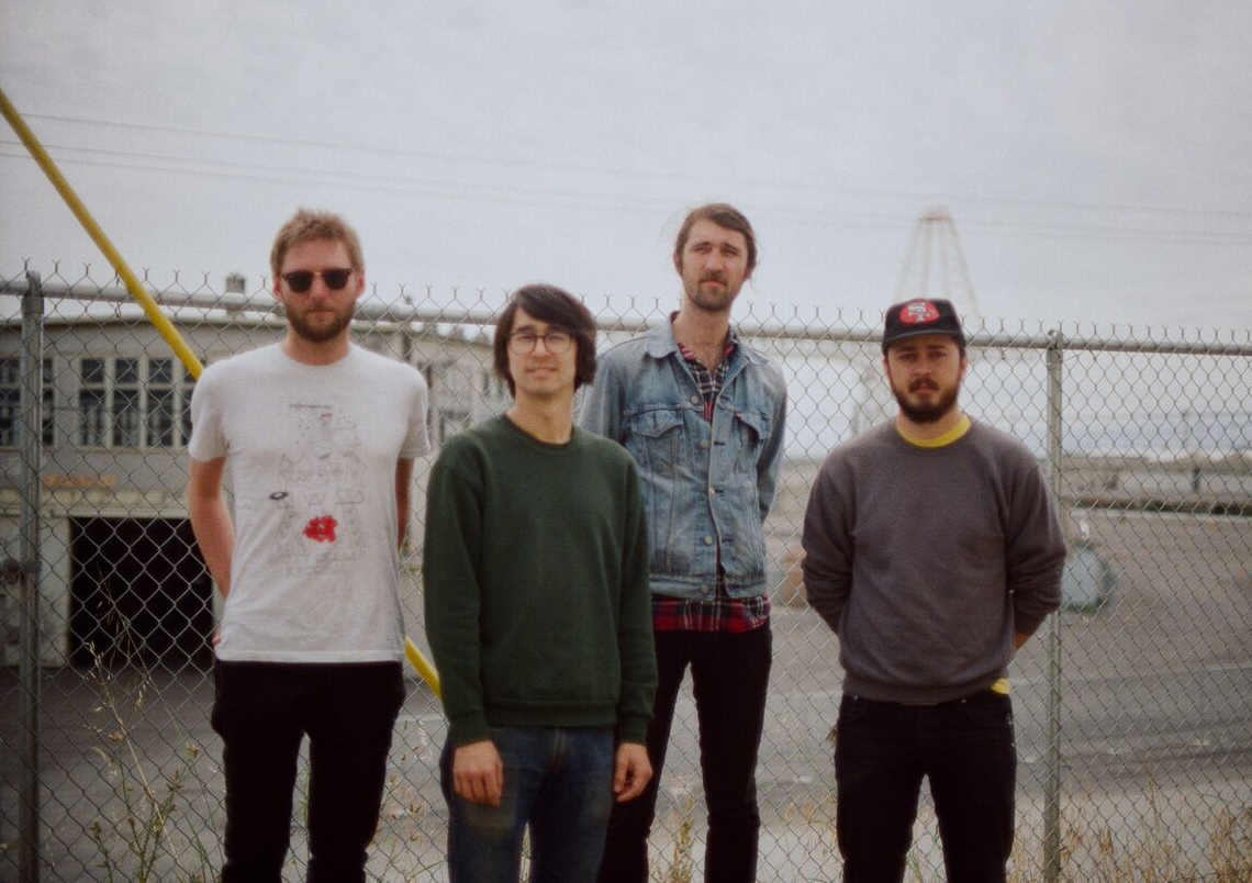 Cool Ghouls – Sundial