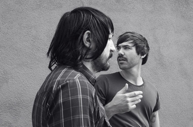 Death From Above 1979  - Trainwreck 1979