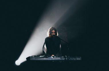 Dillon – München
