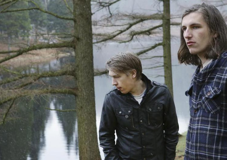 Drenge – We Can Do What We Want