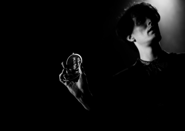 Efterklang - Goodbye