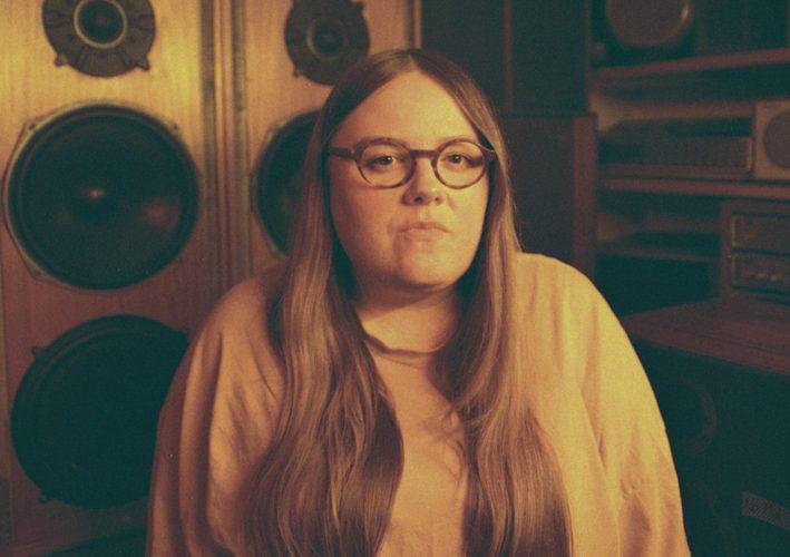 Emma-Jean Thackray – Yellow