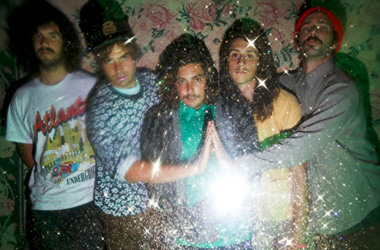 The Growlers – Dogheart II & Ol' Rat Face