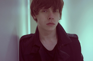 Jake Bugg  - What Doesn't Kill You