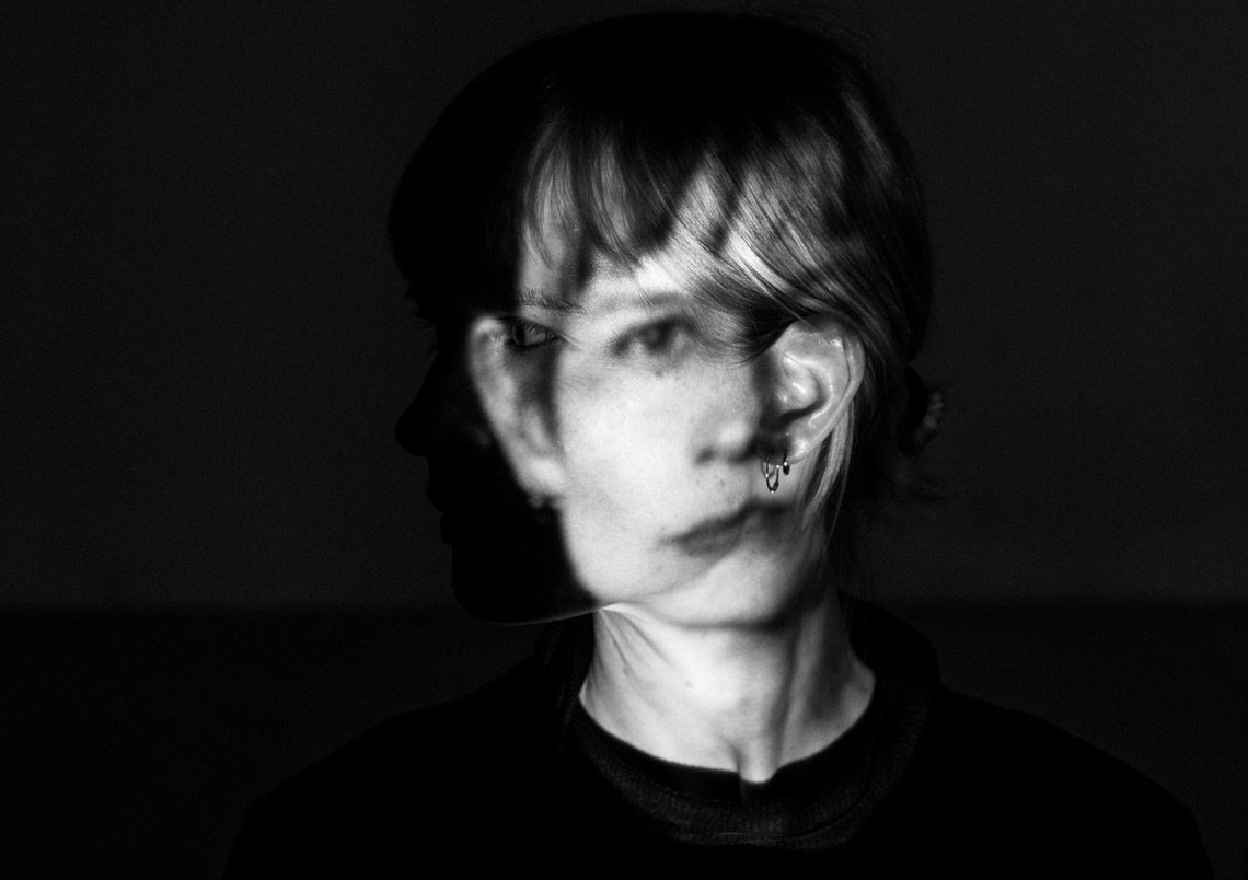 Jenny Hval – The Practice Of Love