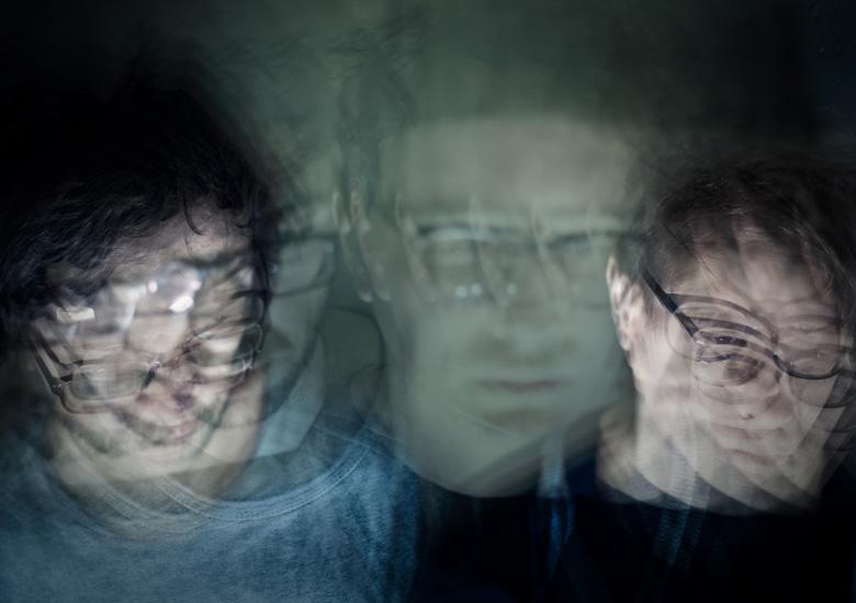 Joasihno & JEL - Hypnotize Us