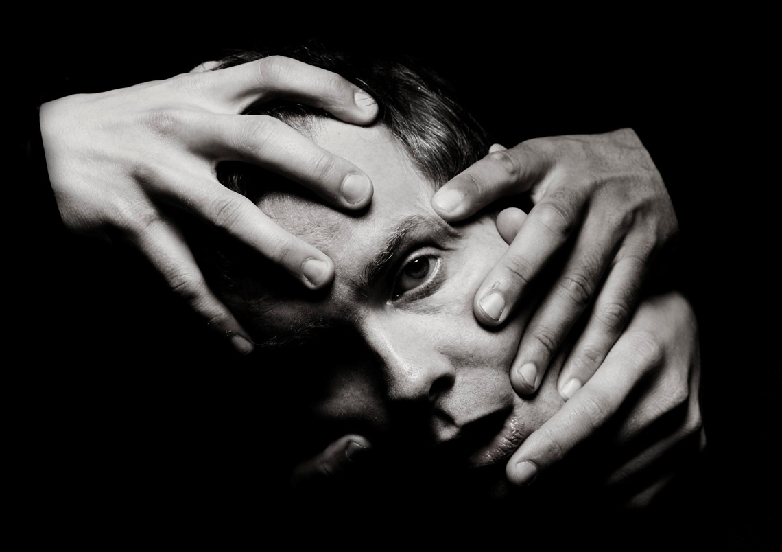 Jónsi & Elizabeth Fraser – Cannibal