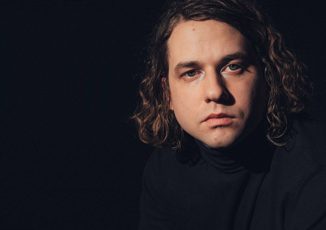 Kevin Morby – No Halo