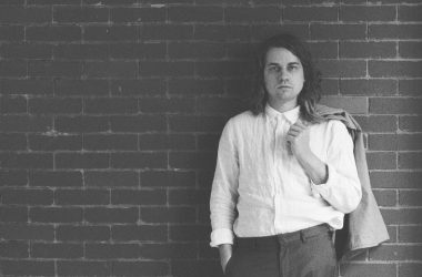 Kevin Morby  - World Tour 2017