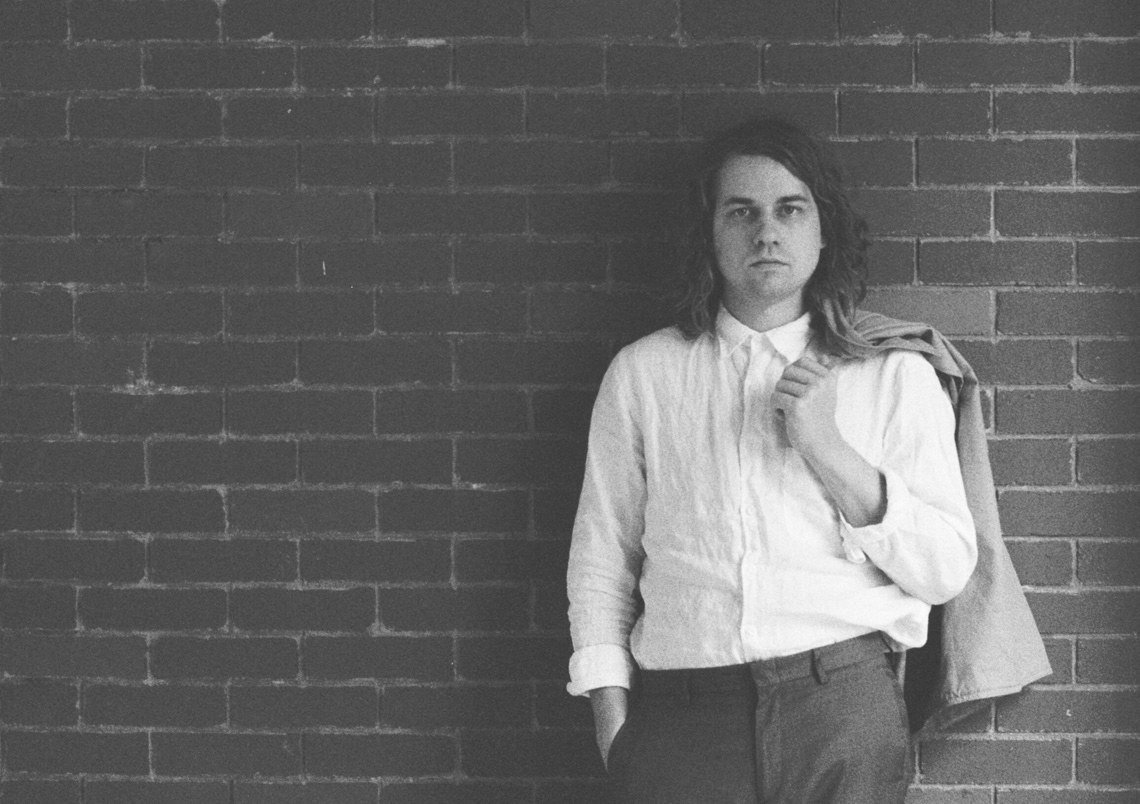 Kevin Morby – World Tour 2017