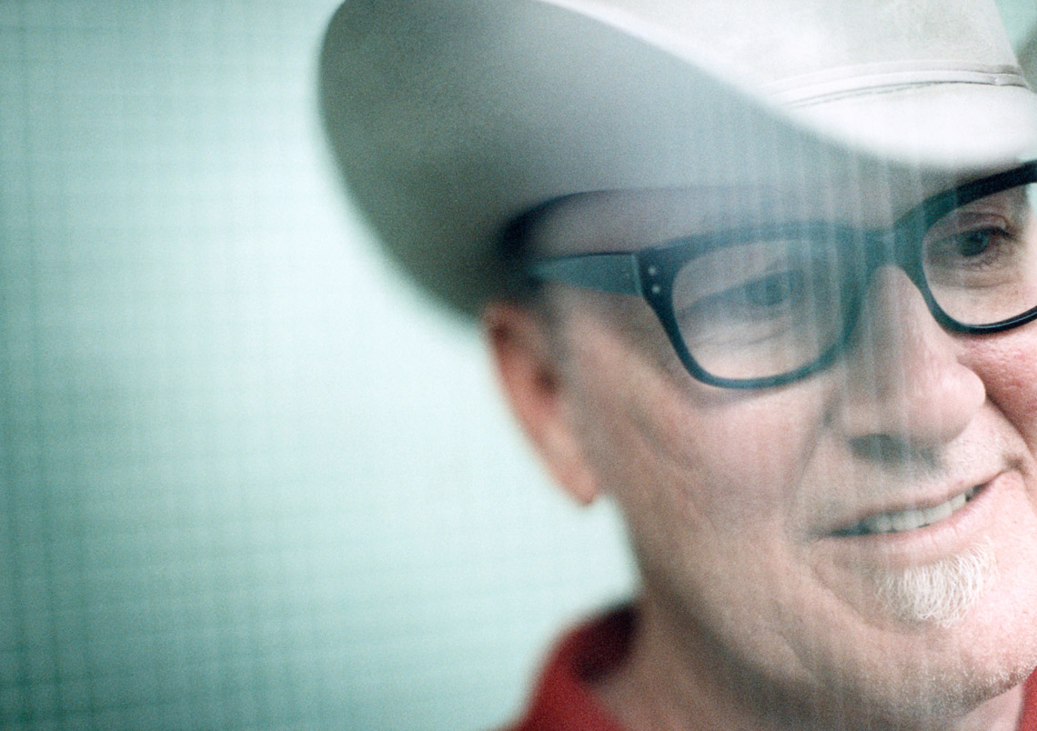Lambchop – This (Is What I Wanted To Tell You)