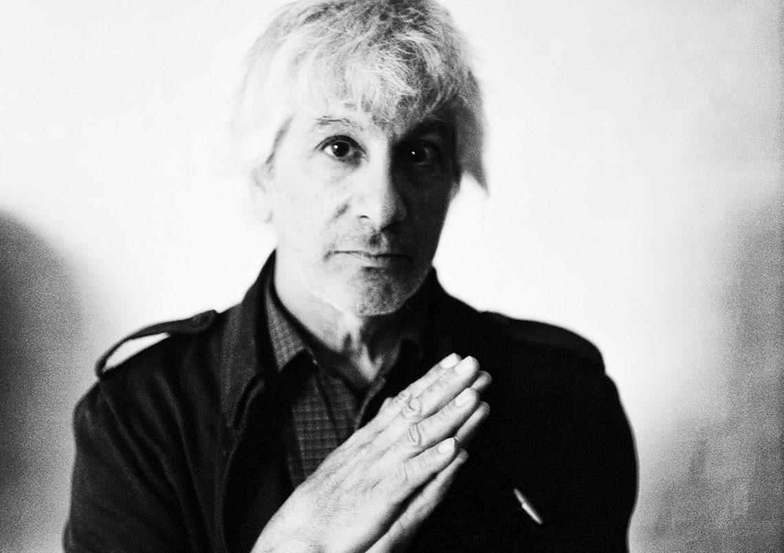 Lee Ranaldo – Electric Trim (Live At Rough Trade East)