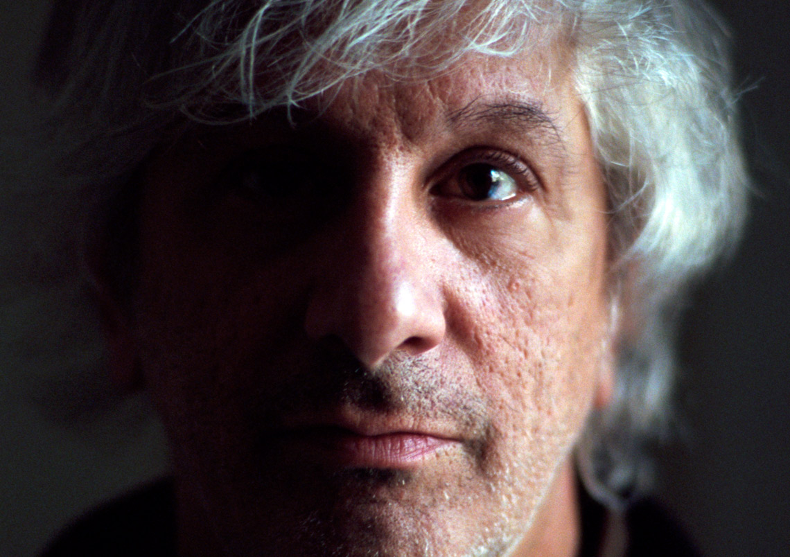 Lee Ranaldo – Electric Trim