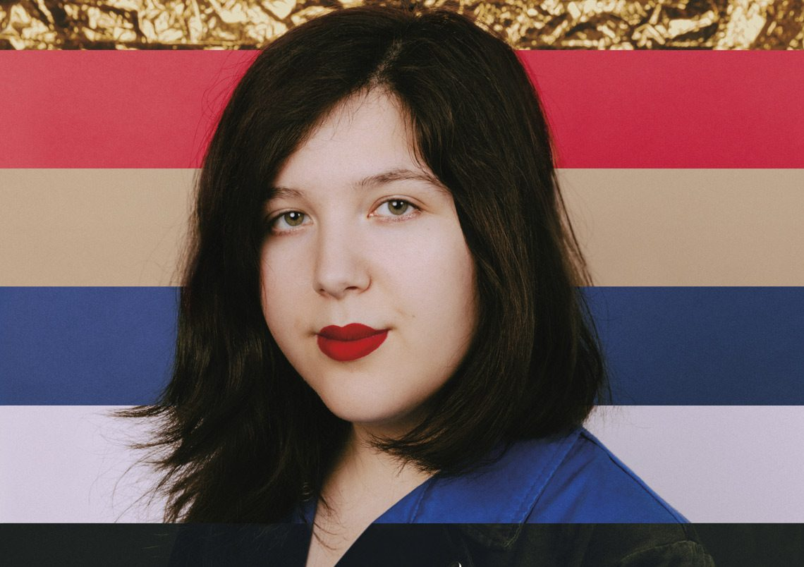 Lucy Dacus – 2019