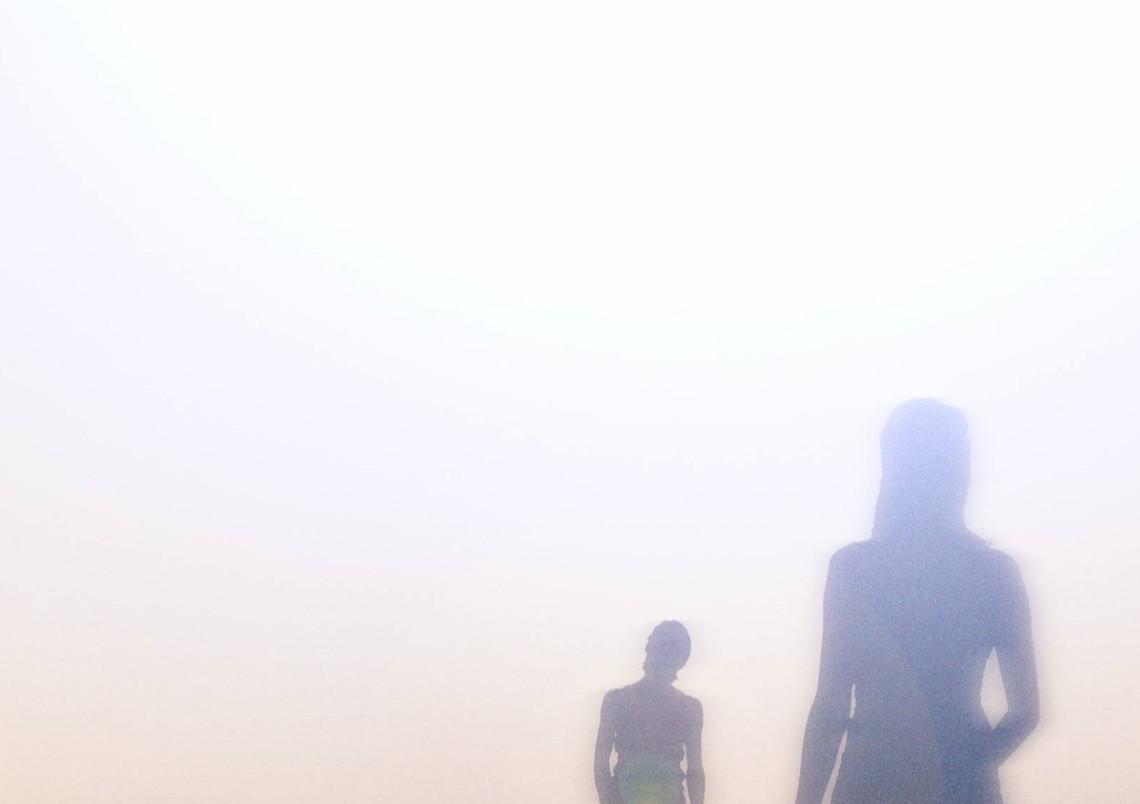 Lost Under Heaven – I&I
