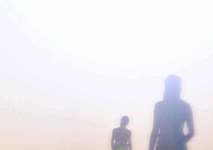 Lost Under Heaven  - I&I