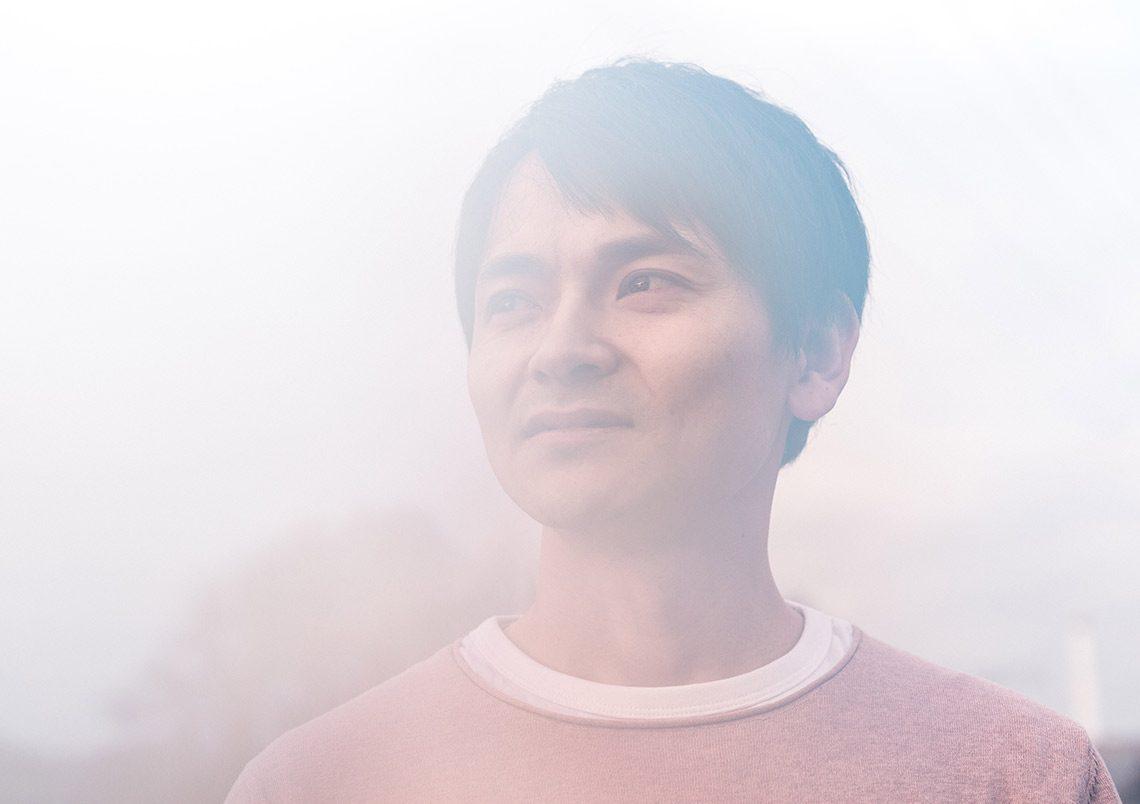 Masayoshi Fujita – Book Of Life