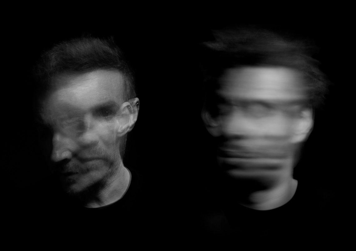 Massive Attack – Mezzanine XX1