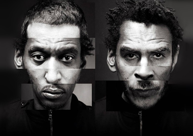 Massive Attack – Tourdaten