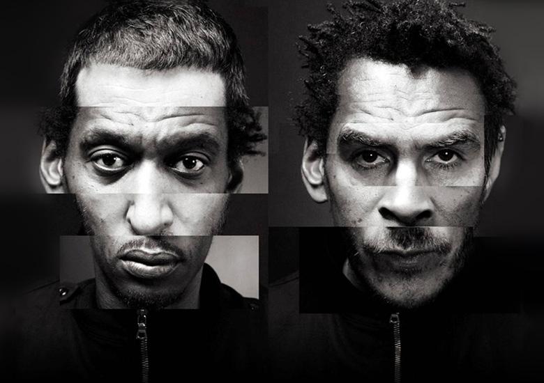 Massive Attack – Tourdaten