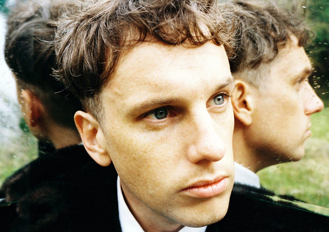 Methyl Ethel – Real Tight