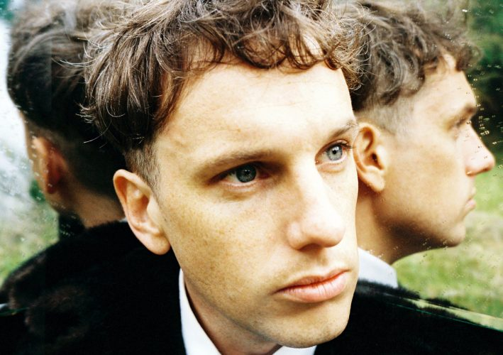 Methyl Ethel  - Real Tight