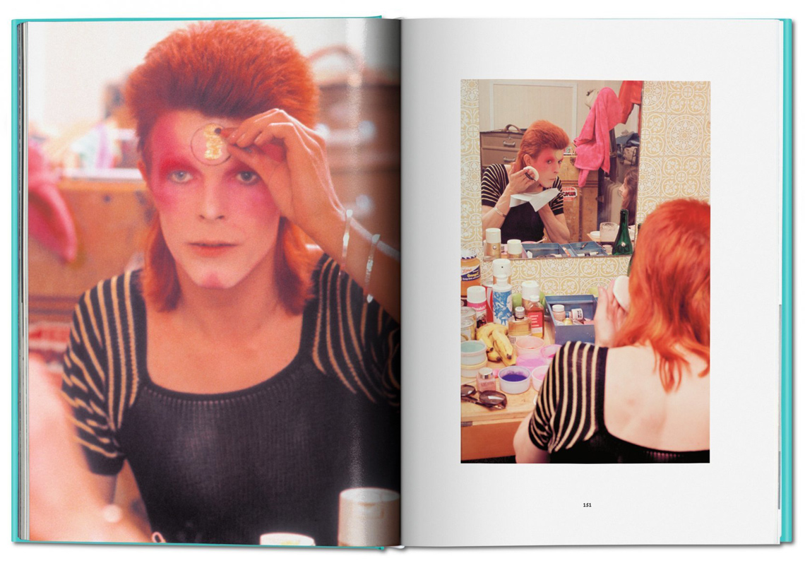 mick-rock-the-rise-of-david-bowie3