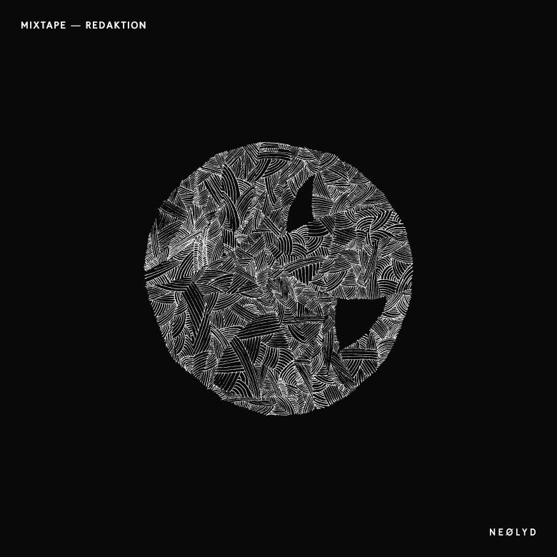 Mixtape von Matthias Prawinski