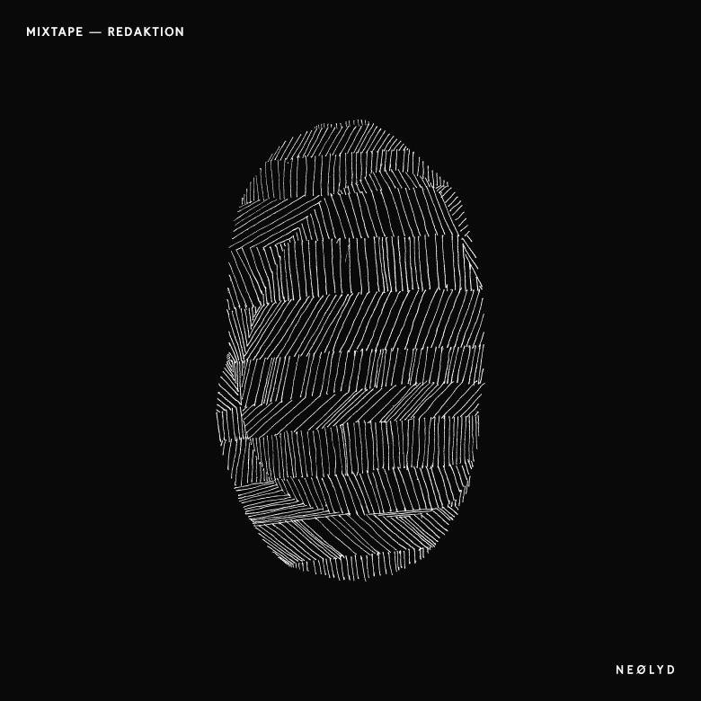 Mixtape von Julian Tröndle