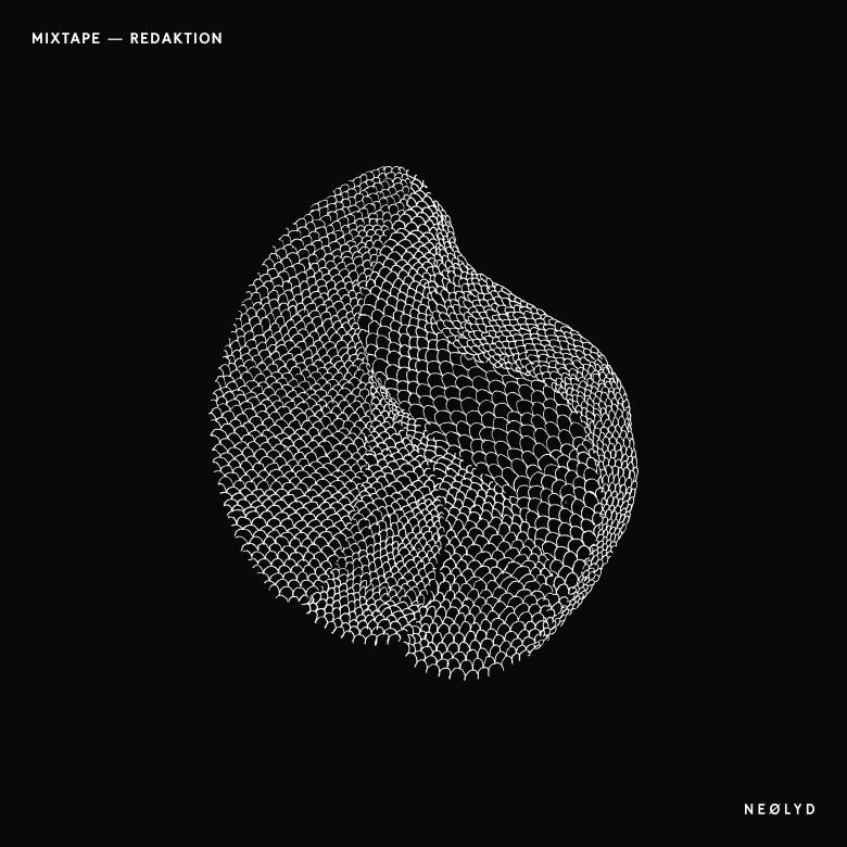 Mixtape von Bernd Skischally