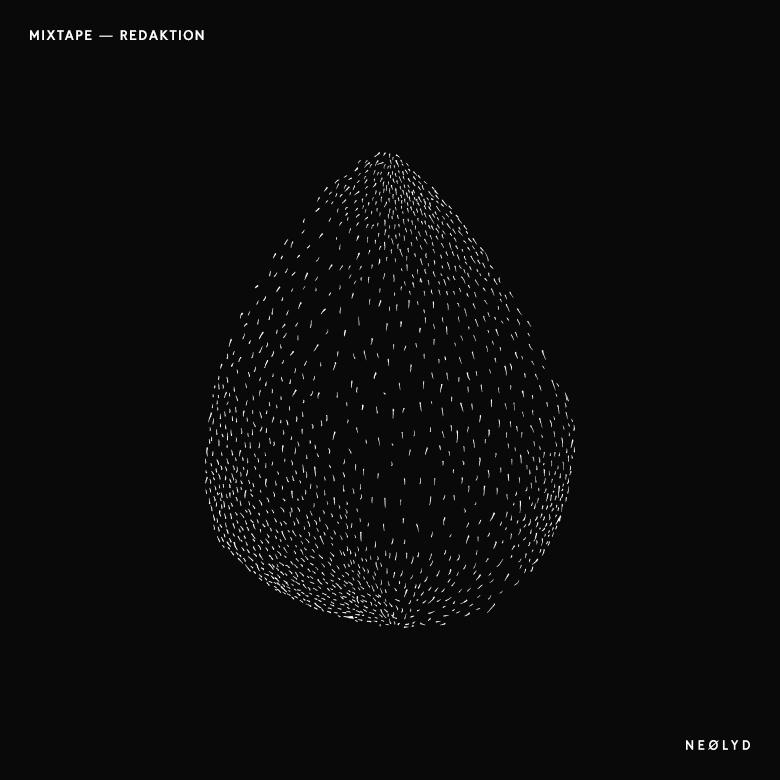Mixtape von Nico Beinke