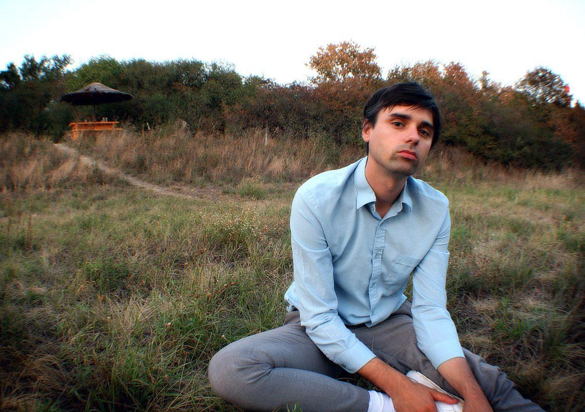 Music for Extinction Rebellion – Aufstand gegen das Aussterben