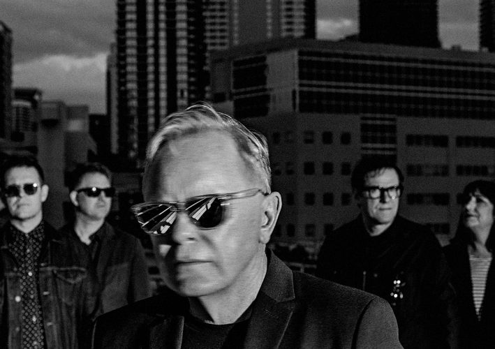 New Order - ∑(No,12k,Lg,17Mif) New Order + Liam Gillick: So it goes..