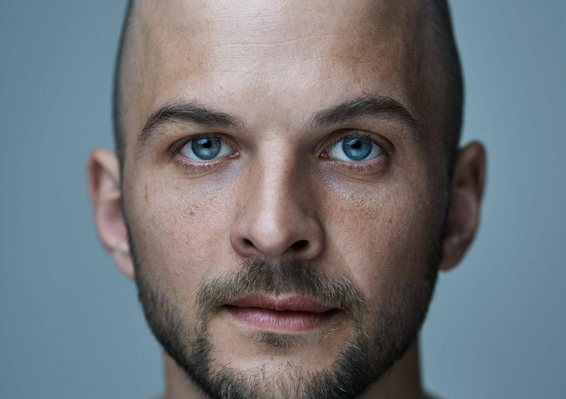 Nils Frahm – Spells