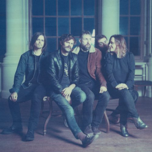 Open Tape #52 - Slowdive