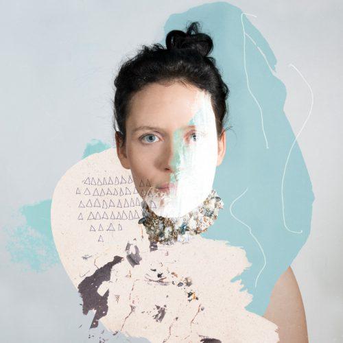 Open Tape #49 - Sóley