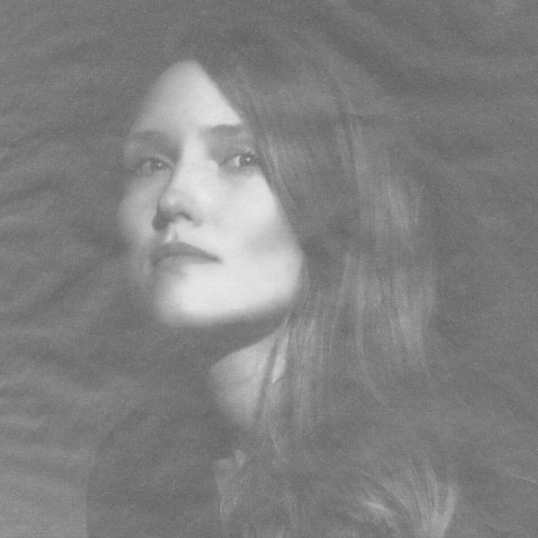 Open Tape: Stella Sommer