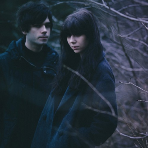 Open Tape #09 - The KVB