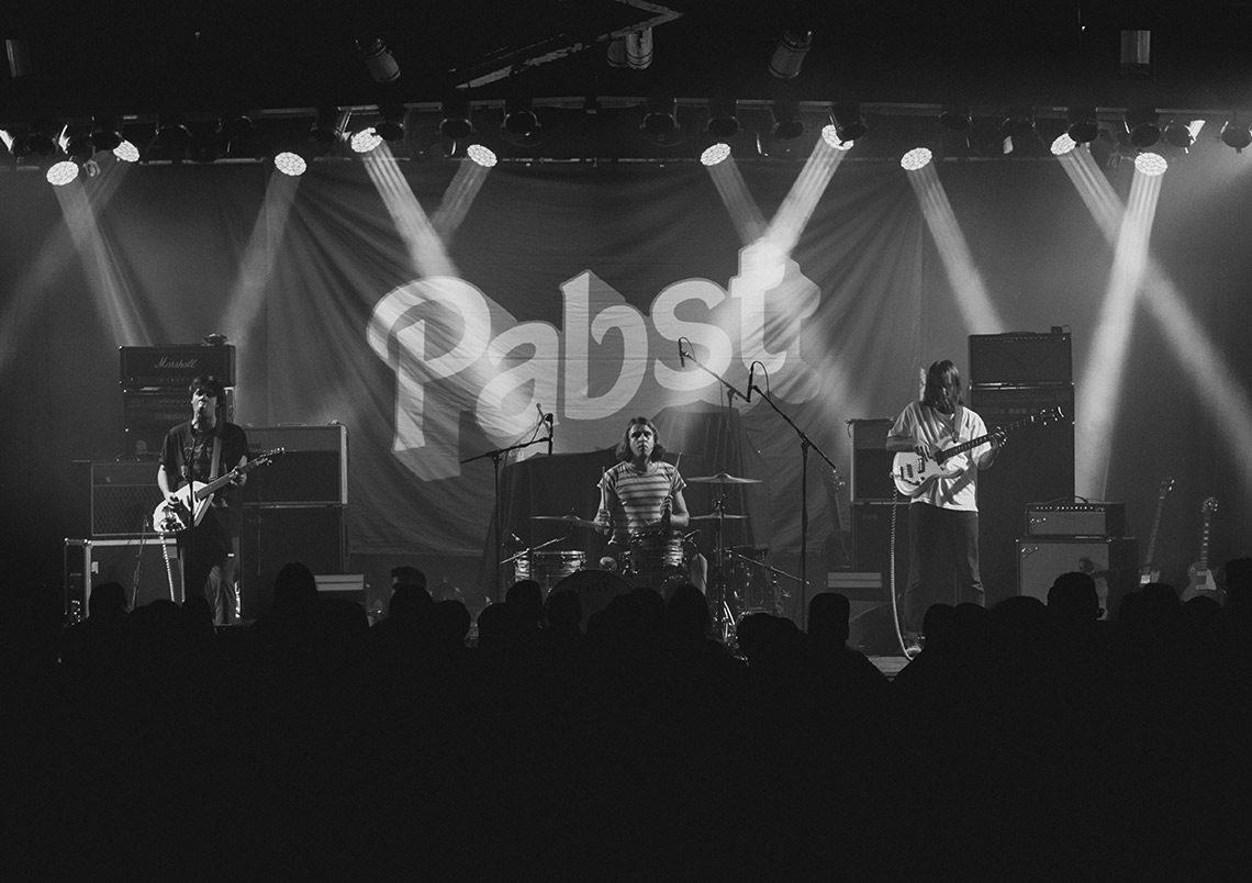 Pabst – München