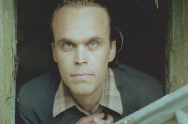 Peter Broderick  - All Together Again