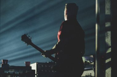 Queens of the Stone Age  - München